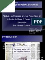 Presentación TESIS 4-Fondo Negro(6)