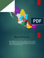mapa-alan