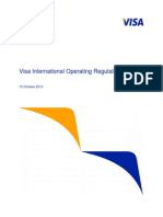 visa-international-operating-regulations-main.pdf
