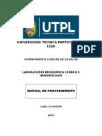 Manual de Procedimientos_12!09!2014
