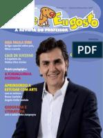 AF_RevistaClubeEG_OutNov1.pdf