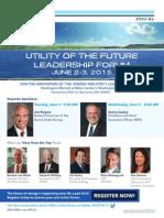 Powergridinternational201505 Dl