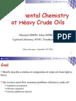 07 Heavy Oil - Simon