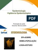 Aula 19 - Vigilancia Epidemiologiaca.pdf