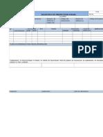 Registro de Inspeccion Visual Laboratorio[1]