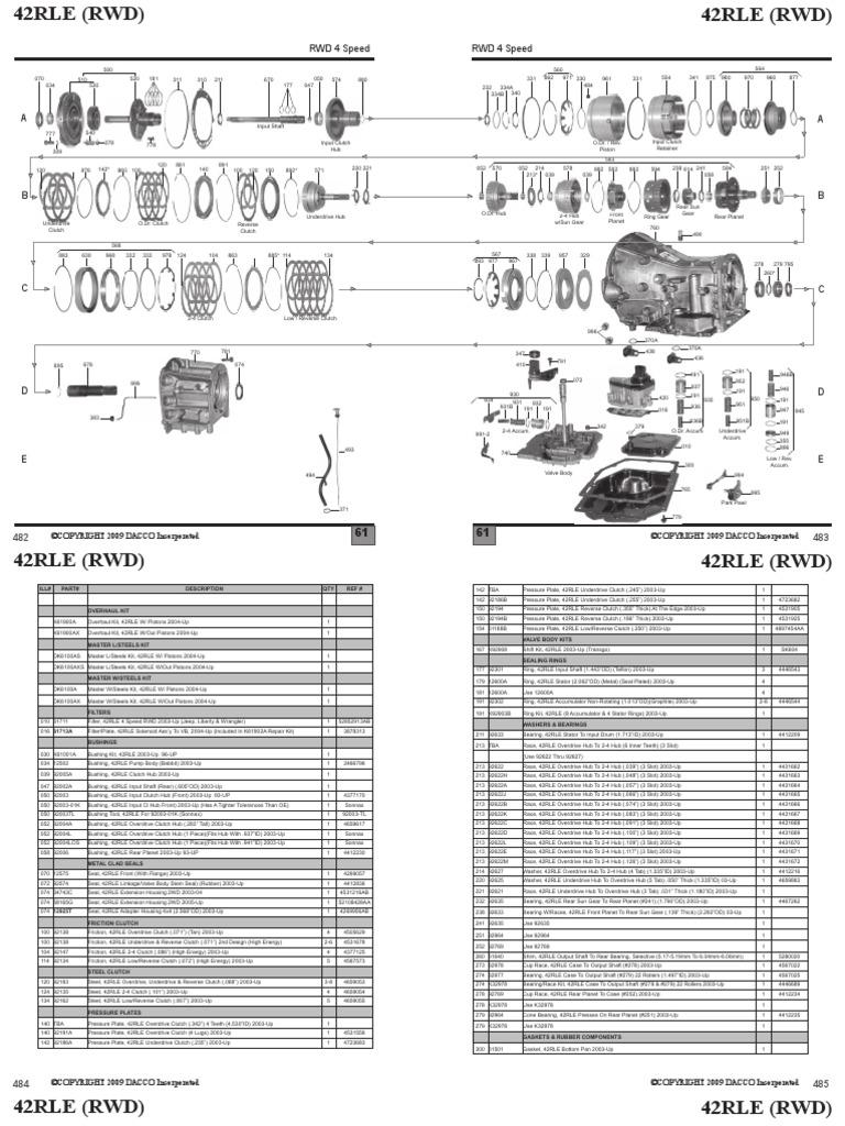 Vidrio pulido izquierda cromado asphärisch calefactable para VW Fox 5z1 5z3 5z4 año de fabricación 05-11