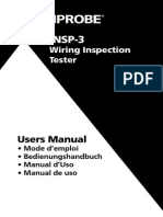 Amprobe-INSP-3-Manual.pdf