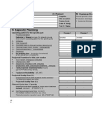 ICAS - Initial Capacity Assessment Sheet - 2010-12-09