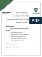 106076785-Poes.pdf