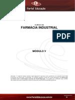 Farmacia Industrial 05
