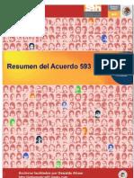 OK-Resumen+Acuerdo+593
