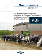 Www.cpap.Embrapa.br Publicacoes Online DOC57