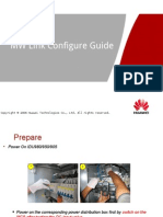MW Basic Configure 1-18.Xlsx