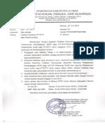 Edaran Fasilitasi Gtt-ptt Penerima Baru Jan-jun 2015