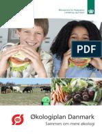 OekologiplanDanmark