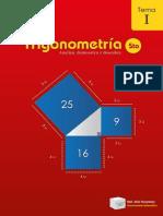 trigonometra5-1-140722104251-phpapp02.pdf