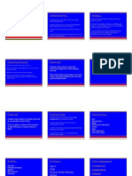 copy of back to school presentation 2015