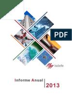 InformeAnual_2013