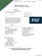 Entertainment Software Association et al v. Granholm et al - Document No. 36