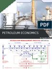 5.1 Economic Indicators.pptx