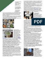 Métodos de cocción de los alimentos.docx