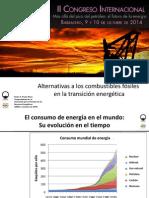 Pedro Prieto Present Ac i On