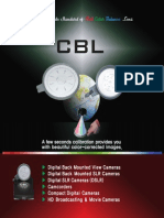 CBL Balance Disc Manual V1.2