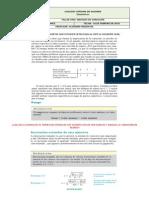11° MEDIDAS DE VARIACIÓN.pdf