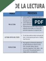 CASTRO_PATRICIA copia.pptx