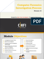 Kuliah 02 Computer Forensics Investigation Process