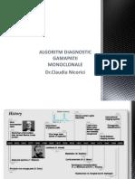 Dr.Claudia Nicorici Algoritm gamapatii.pdf