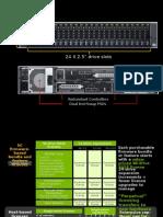 2014.07.09 Dell Storage (Customers)