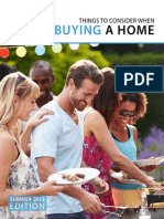 RE/MAX Real Estate Solutions Summer 2015 Buying a Home Guide