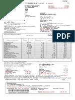 FACT-ETN-2058158-02-20121130-0