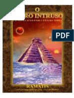 O Astro Intruso