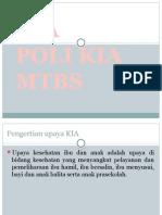 Poli Kia Edit