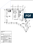 CASA1-Presentación1.pdf4