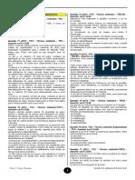 Revisão TRF4 Médio