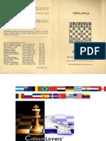 1 Julian Hodgson - Trends - f4 Sicilian.pdf