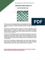 56 Caro Kann 3.e5.pdf