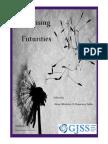 _Theorizing Futurities_GJSS Volume 9 Issue 2 Final