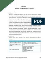 12.Kebijakan-Akuntansi-Aset-Lainnya.pdf