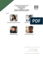 practica-1corregida.pdf