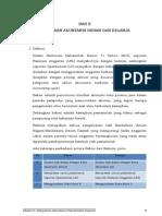 02.Kebijakan-Akuntansi-Beban-&-Belanja.pdf