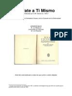 curate-a-ti-mismo-espanol.pdf