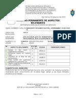 Calificaciones s2 Delfin Hernandez