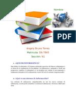 Control de lectura - Angely Bruno Torres.docx