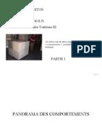MecaniqueDuBeton_PART1.pdf