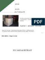 MecaniqueDuBeton_PART3.pdf