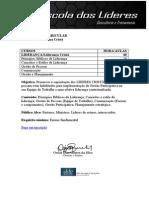 Liderança Cristã.pdf